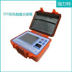 TPKL-H电流互感器开路测试仪