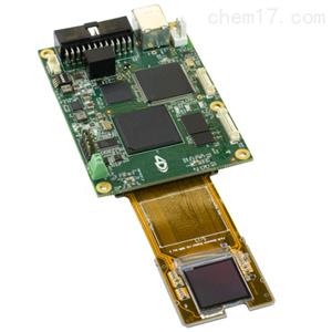 2048x2048高分辨率纯振幅液晶空间光调制器