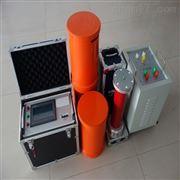 变频串联谐振试验成套装置承试类