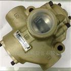 美国ROSS电磁阀维修包432K77价格优惠