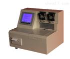HSY-264A石油产品酸值自动试验器