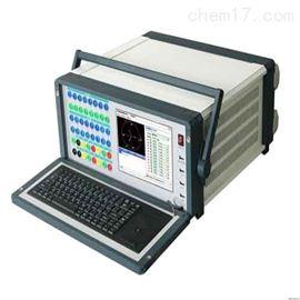 三相繼電保護測試儀型號
