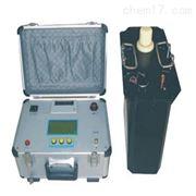 精品博扬超低频高压发生器