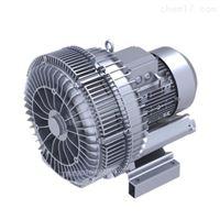 低噪音旋涡风机