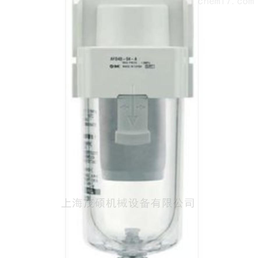AFD40-06-A日本SMC过滤器AFD40-06-A价格特惠