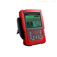 HDGC3521三相電能表現場校驗儀