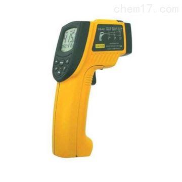 美国RAYTEK公司ST30红外测温仪