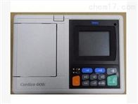日本铃谦Cardico 601C心电图机