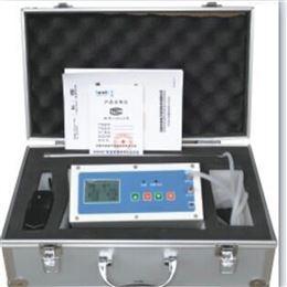 KP826-B泵吸式气体检测仪