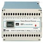 ENERDIS TRIAD T11法国ENERDIS电量变送器