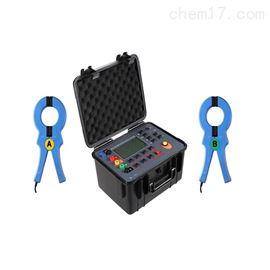 接地電阻檢測儀直銷