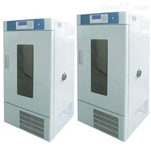 SG-7800系列恒温恒湿培养箱