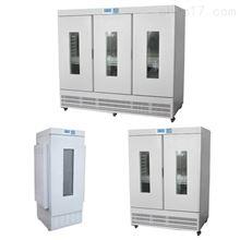 SG-7801人工气候培养箱