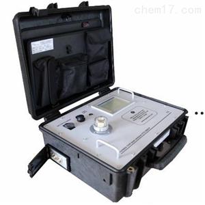 EDK 7550 P紫外吸收氮氧化物气体分析仪