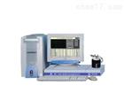 HSY-0536石油产品盐含量试验器(微库仑法)