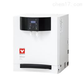 WGH201超纯水制造装置