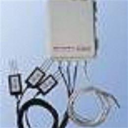 LG-192D多点土壤温湿度记录仪