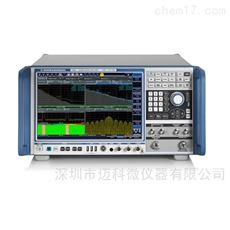 FSWP罗德与施瓦茨VCO测试仪FSWP维修