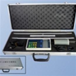 LG-192便携式测墒仪