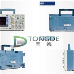 TBS1052B数字存储示波器