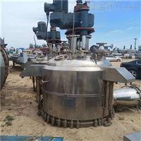 贵阳二手5吨多功能陶瓷过滤机销售厂家.