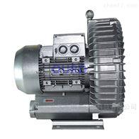 HRB干燥机专用高压鼓风机