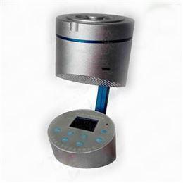 FKC-1手持式浮游细尘菌采样器