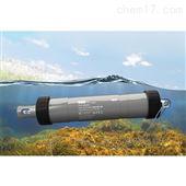 HOBO MX2501 pH和溫度數據記錄儀