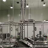 深冷燃气管道保温、罐体保温施工厂家