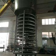 无机盐干燥设备盘式干燥机