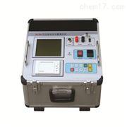 全自动电容电感测试仪专业制造