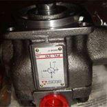 意大利ATOS阿托斯齿轮泵PFG-114/D原装