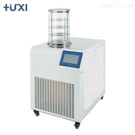 上海沪析立式冷冻干燥机HXLG-12-50B