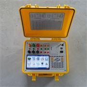 承试设备变压器电参数测试仪