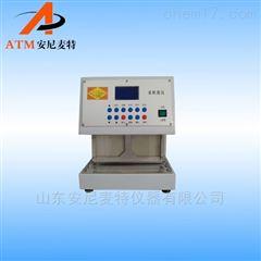 AT-RR-1柔软度测定仪