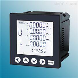 PMAC625-P低压多功能电力仪表