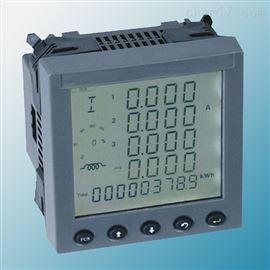 PMAC760多功能电力监测仪表