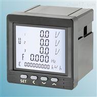 PD866E-345多功能表