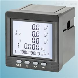 PMAC625-Z多功能电力监控仪表