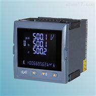 PMAC625Z-SC-V3网络多功能电力仪表