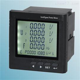 NTS-237多功能电力分析仪表