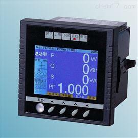 PMAC625-Z-SC多功能电力仪表数显表