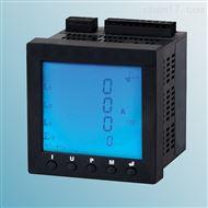 NTS-230多功能電力網絡儀表
