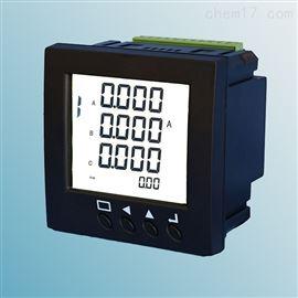 NTS-236低压多功能电力仪表技术咨询