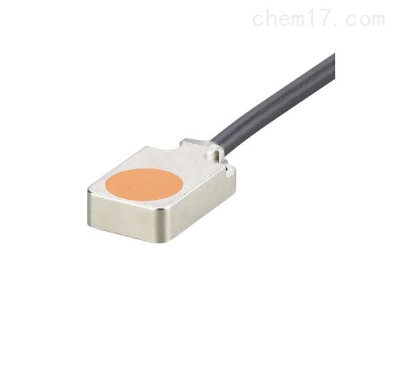 抗磁干扰型传感器 ifm原装正品
