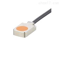 IM5173抗磁干扰型传感器 ifm原装正品