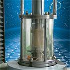 微机控制非饱和土工三轴试验机