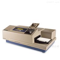 SpectraMax M4 多功能酶标仪