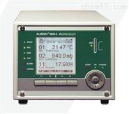 优势品牌爱尔邦AHLBORN测量设备 MA5690