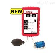 Neutronics美国Neutronics MINIIDR1234YF制冷剂检测仪